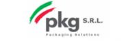 Обмотчики горизонтального типа PKG